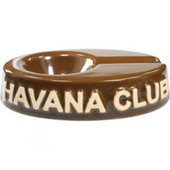 havana-club-el-chico-brown1