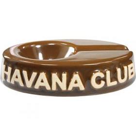 havana-club-el-chico-brown1