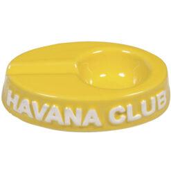 havana-club-el-chico-corn-yellow
