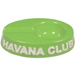 havana-club-el-chico-fennel-green
