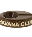 havana-club-el-chico-golden-brown
