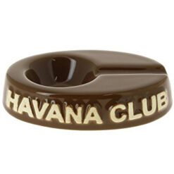havana-club-el-chico-golden-brown