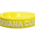havana-club-el-chico-lime-yellow