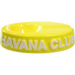 havana-club-el-chico-lime-yellow