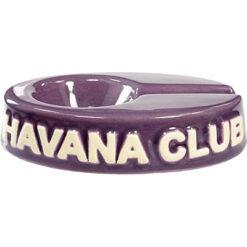 havana-club-el-chico-violet