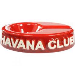 havana-club0el-chico-red1