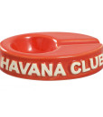 havanaclub-15-CHICO-CO15-2251. Red Salmon