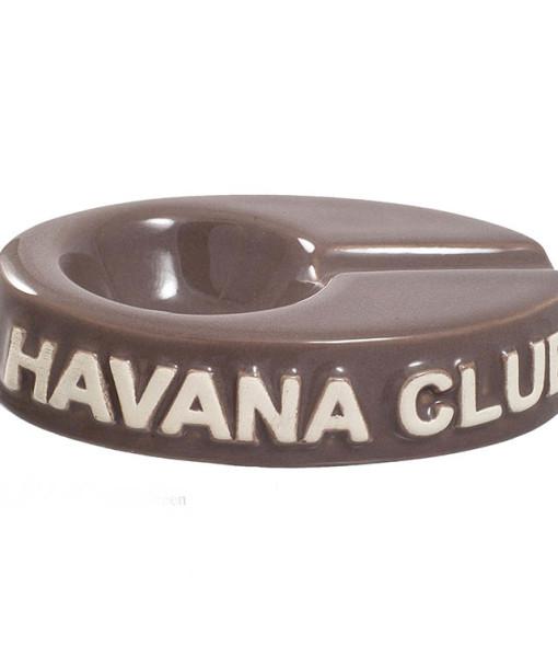 havanaclub-22-CHICO-CO22-2284 Mole Grey