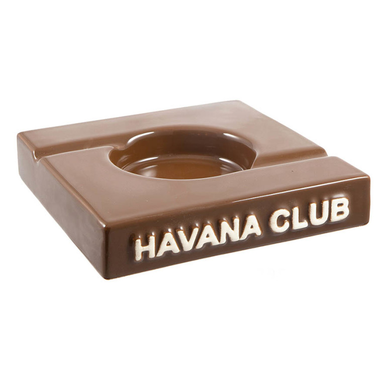 havanaclub-DUPLO-CO4-havana-brown