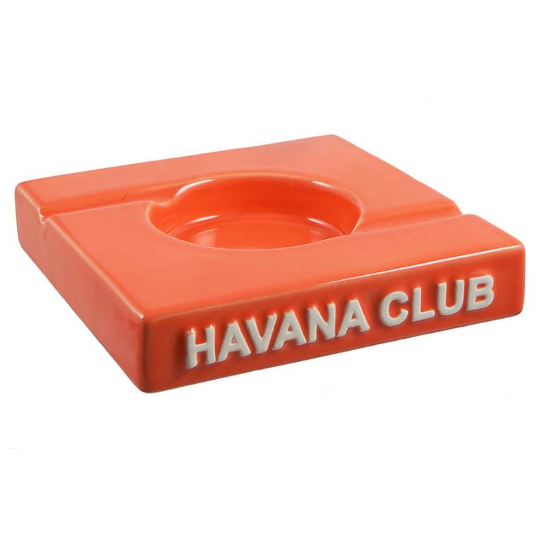 havanaclub-DUPLO-CO6-mandarine-orange