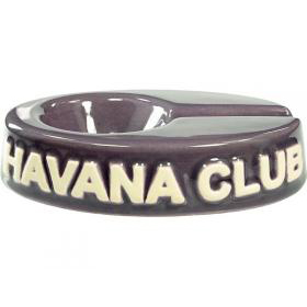 havane-club-el-chico-black-grey
