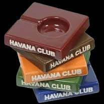 Havana Club El Solito