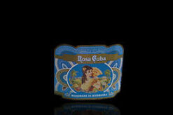 Rosa Cuba (bundles)