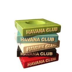 Havana Club El Duplo