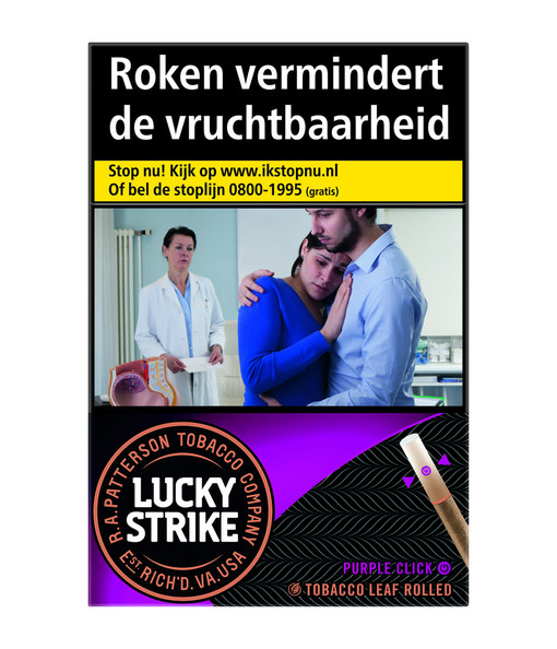 lucky-strike-purple click
