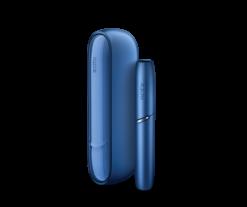 IQOS_3_KIT_BLUE_x2lk-c0