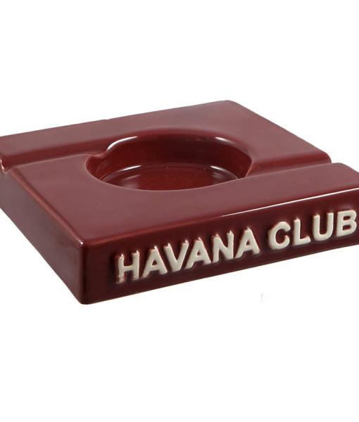havanaclub-DUPLO-C08-burgundy