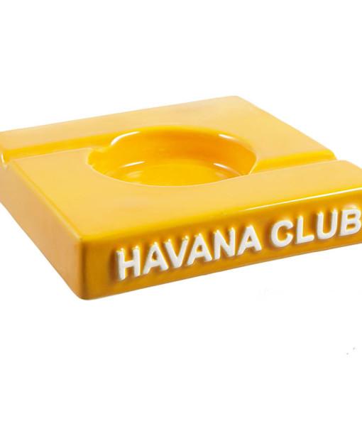 havanaclub-DUPLO-CO2-corn-yello