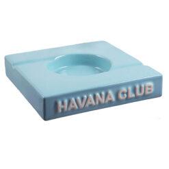 havanaclub-DUPLO-CO5-caribbean-blue