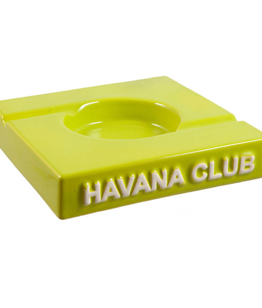 havanaclub-DUPLO-CO7-fennel-green