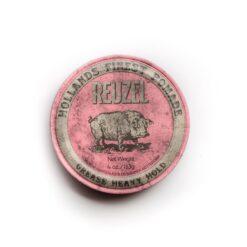 Reuzel pink