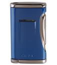 Xidris Cobalt Blue