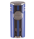 Xikar HP4 Blue