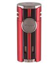 Xikar HP4 Daytona Red