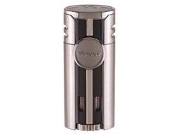 Xikar HP4 Grey