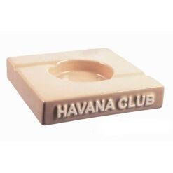 havanaclub-DUPLO-C017-manilla_paper