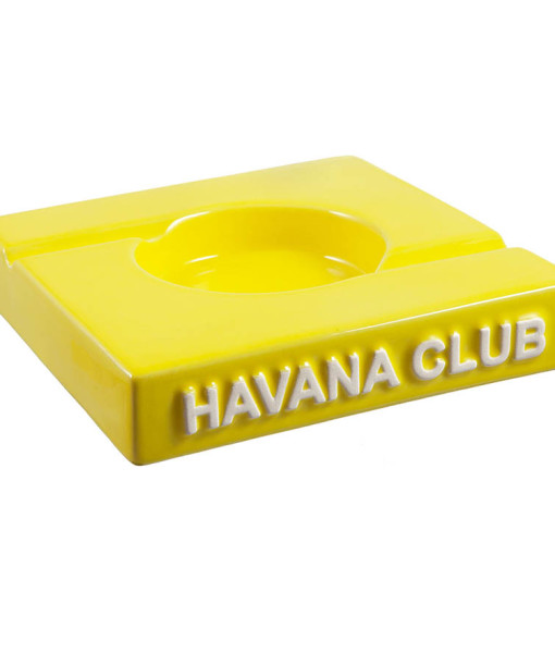 havanaclub-DUPLO-CO11-lime-yellow