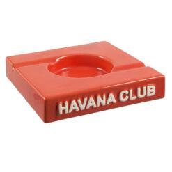 havanaclub-DUPLO-CO15-salmon-red