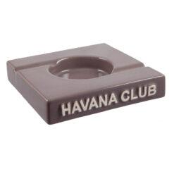 havanaclub-DUPLO-CO22-mole_grey