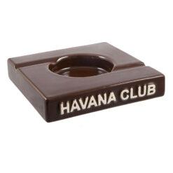 havanaclub-DUPLO-CO23-wenge