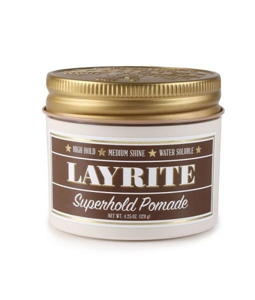 layrite superhold