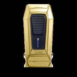Colibri-Quantum-gold
