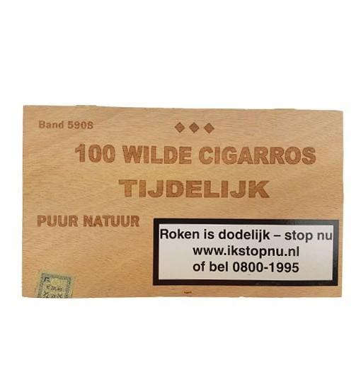 hoogeboom-tijdelijk-100-wilde-cigarros