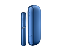 IQOS_DUO_steller_blue_ivp7-lw