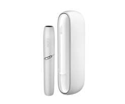 IQOS_DUO_warm_white_rudg-pv